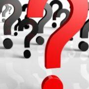 پرسش و پاسخ درباره ثبت نام لاتاری